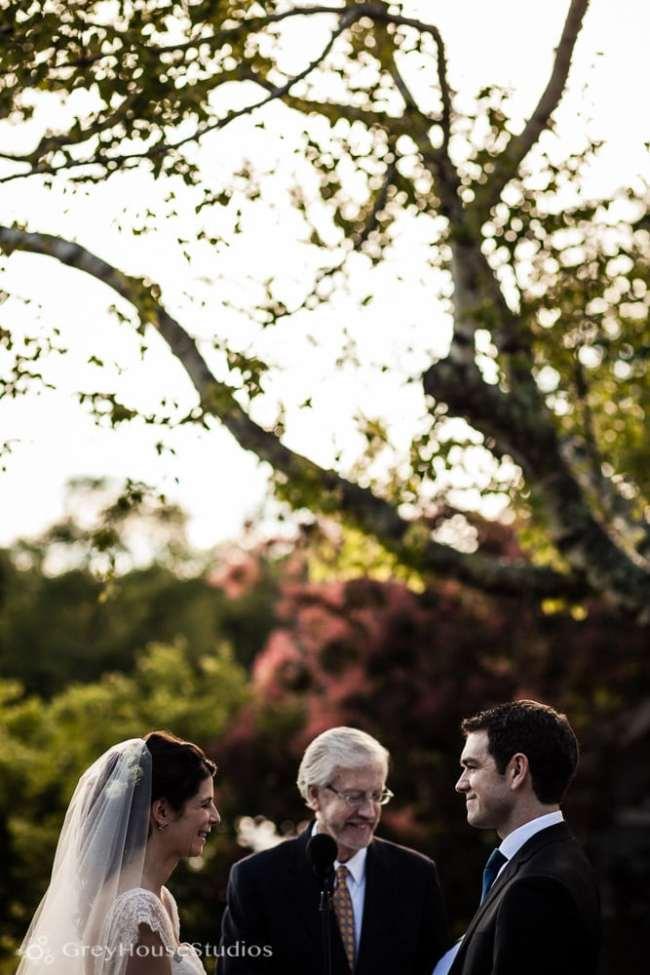 winvian-wedding-photos-morris-ct-litchfield-hills-photography-lauren-dan-greyhousestudios-048