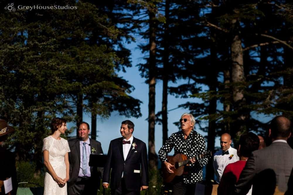 eugene-mirman-katie-thorpe-wedding-photos-private-residence-woods-hole-ma-photography-bobs-burgers-greyhousestudios-020