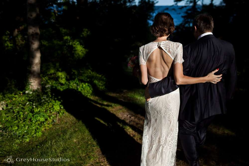eugene-mirman-katie-thorpe-wedding-photos-private-residence-woods-hole-ma-photography-bobs-burgers-greyhousestudios-024