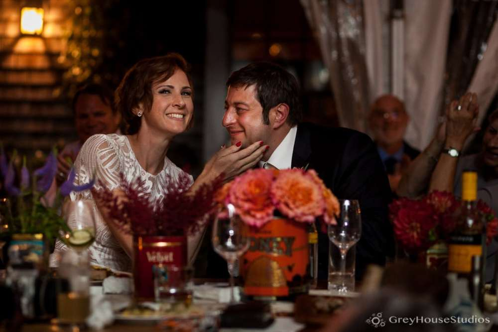 eugene-mirman-katie-thorpe-wedding-photos-private-residence-woods-hole-ma-photography-bobs-burgers-greyhousestudios-035