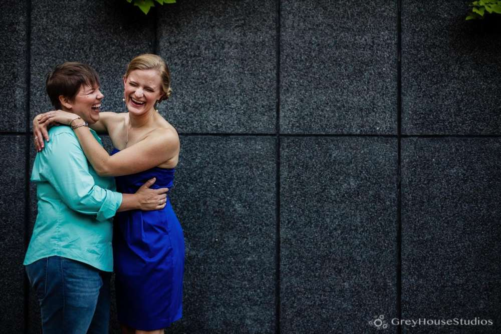 new-haven-ct-engagement-photos-cave-a-vin-wine-bar-state-street-photography-christy-hillary-greyhousestudios-003