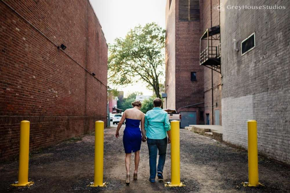 new-haven-ct-engagement-photos-cave-a-vin-wine-bar-state-street-photography-christy-hillary-greyhousestudios-008