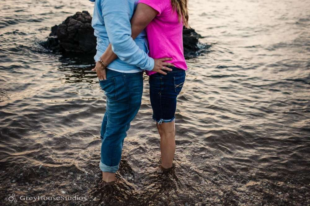 new-haven-ct-engagement-photos-cave-a-vin-wine-bar-state-street-photography-christy-hillary-greyhousestudios-010