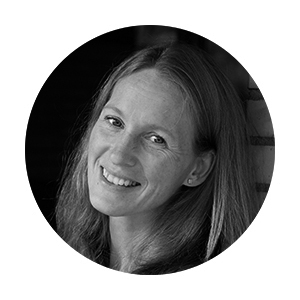Ulla Eriksson-Zetterquist