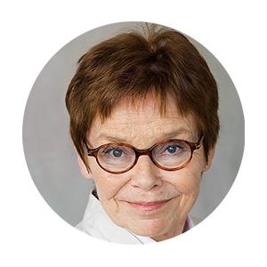 Airi Rovio-Johansson