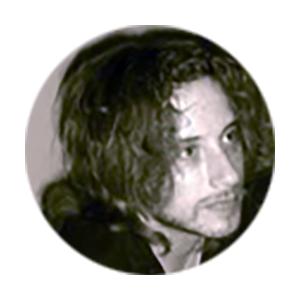 Niklas Hansson