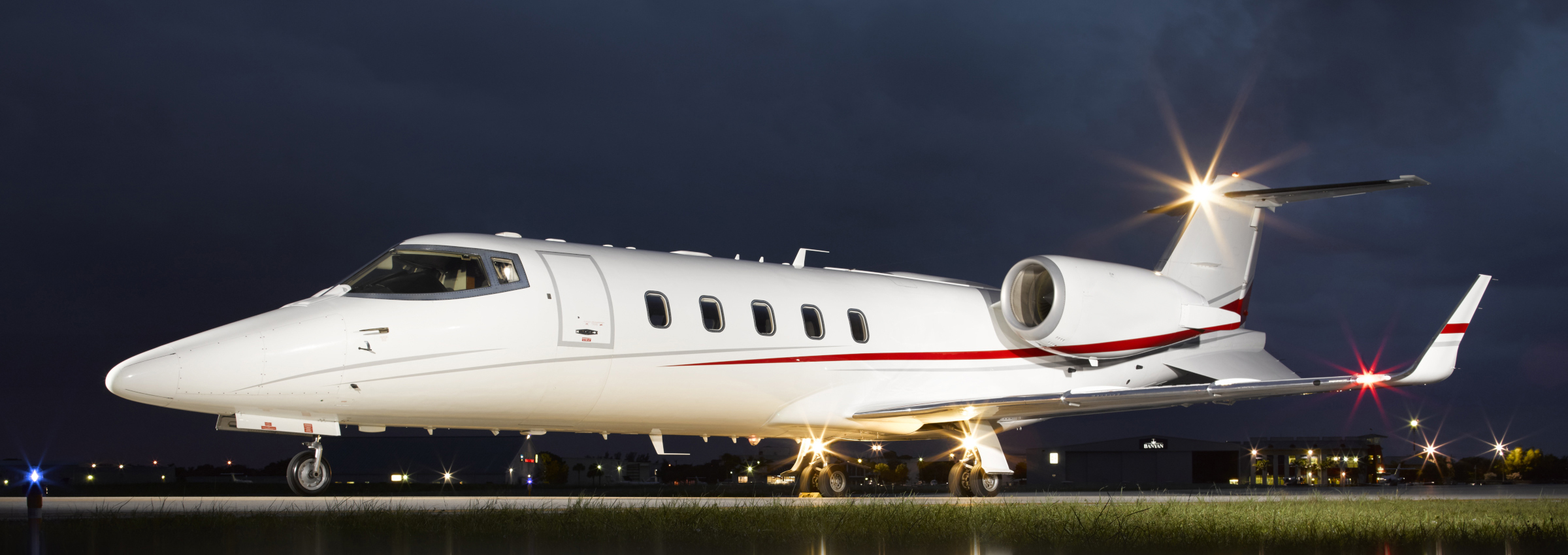 Griffin Aviation Insurance Group