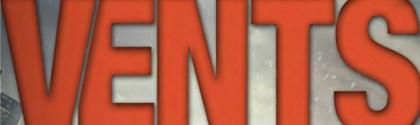 vents logo banner