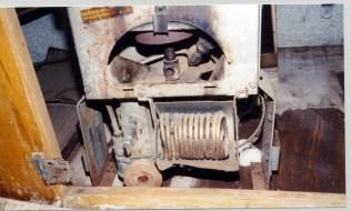 gas heater 01