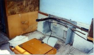 gas water heater port 01