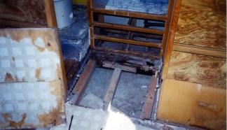 pulling bath floor 07