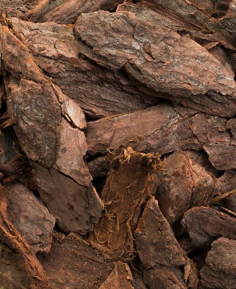 Fullsize Of Pine Bark Nuggets
