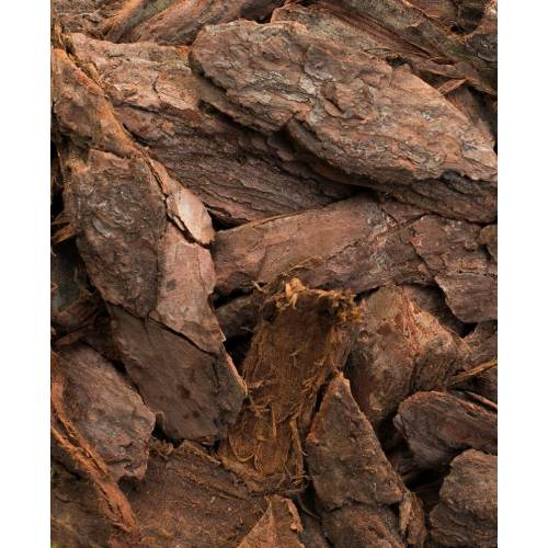 Medium Crop Of Pine Bark Nuggets