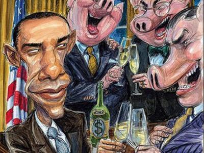 http://i2.wp.com/griid.files.wordpress.com/2012/07/obama_loves_banksters.jpg?w=678