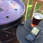 Thermapen Review – The Best Digital Thermometer
