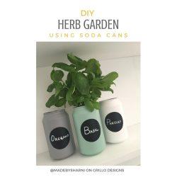 Small Crop Of Build An Herb Garden