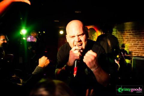The Bronx photos at los globos