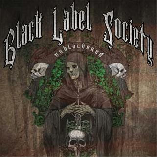 Black Label Society Club Nokia