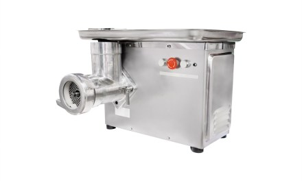 Best Meat Mixer Reviews and Buying Guide 2017