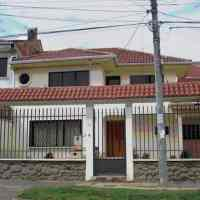 Ecuador Real Estate