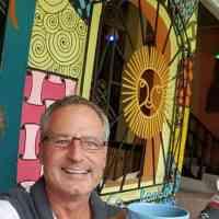 Our Life in Ecuador: Todd & Heidi Gorishek Living in Cuenca