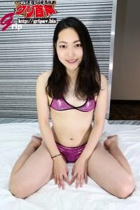 M男くすぐりショーダンサー/素人OLの亜希奈ちゃん