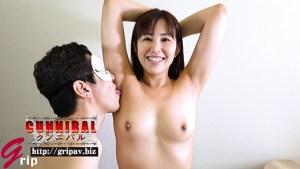 熟れマン舐め比べ!!くすぐり&クンニ大連続絶頂スペシャル/汐河佳奈&人妻のもも