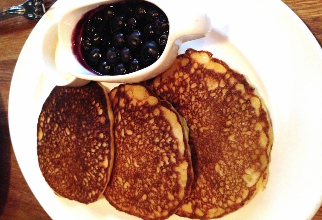 Lara Ziobro - NYC Lifestyle Blogger - Food Photographer - Food Blogger