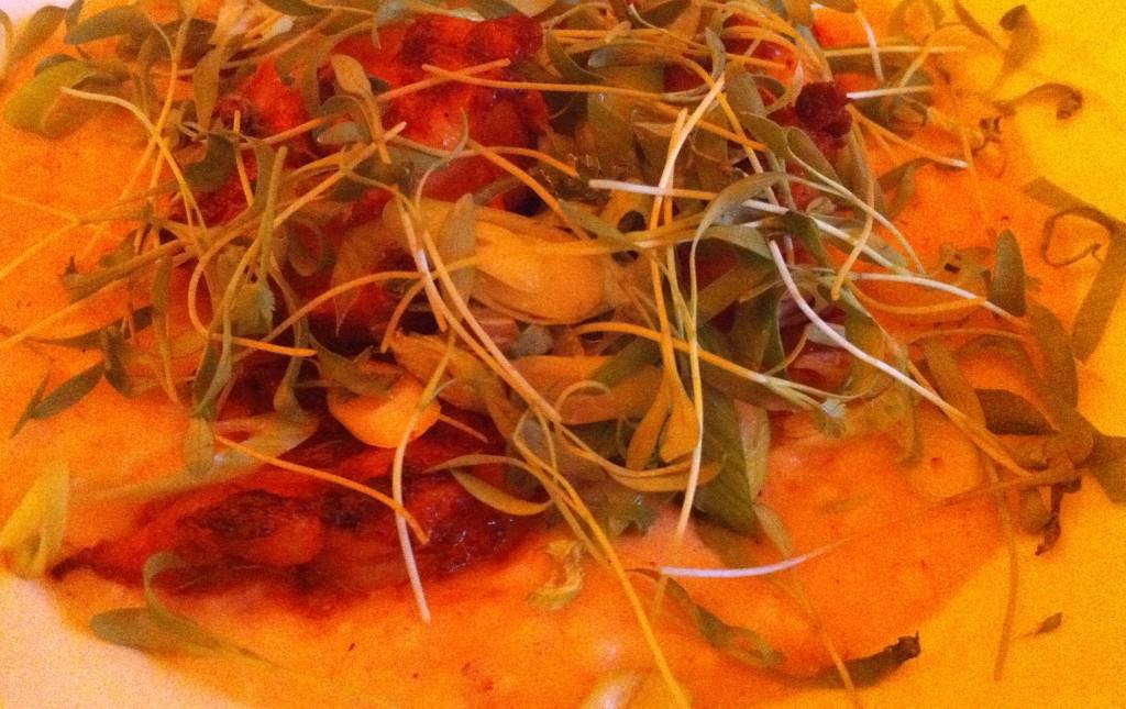 Grits in the City - Food Blogger - Lifestyle Blogger - Brooklyn Blogger - Lara Ziobro