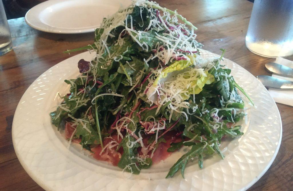 Lara Ziobro - Grits in the City - Food Blogger