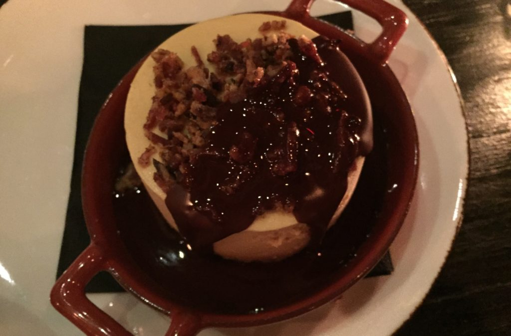 Grits in the City - Lara Ziobro - Food Blogger - NYC Blogger - Lifestyle Blogger