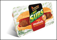hot-subs-meatball