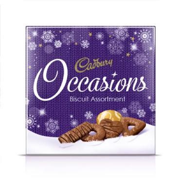 255g-Occasions-Carton[1]