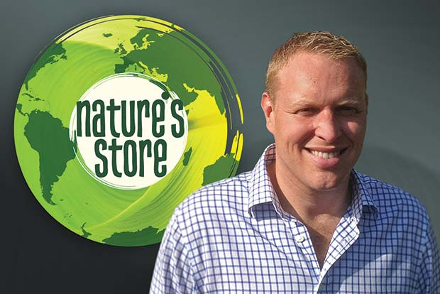 Craig-Sammells_6x4_NS-Logo