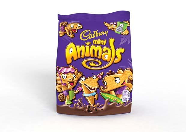 Mini-Animals-6pk