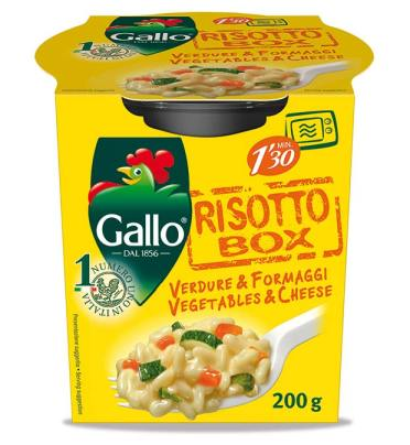 Risotto-Box---Vegetable-&-Cheese