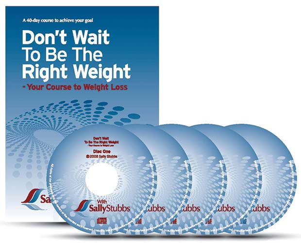 Dont-wait_Cover-CDs-Cropped