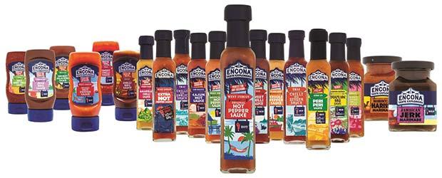 Encona-Product-Range---Gluten-Free[6]