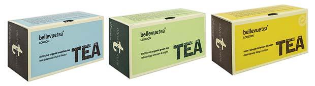 Bellevue-Tea-Example01