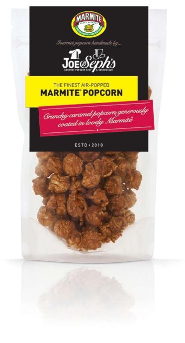 75g-Marmite-Pouch[7]