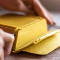 Solhvervs-ost
