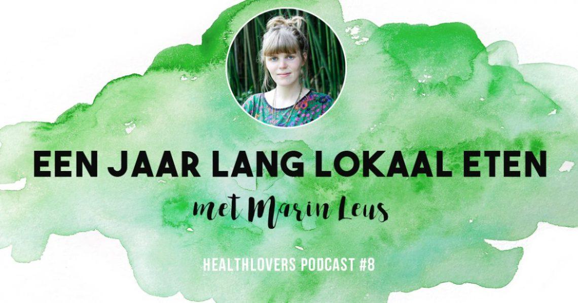 8-Banner-Marin-Leus-HEALTHLOVERS-Podcast-1170x613