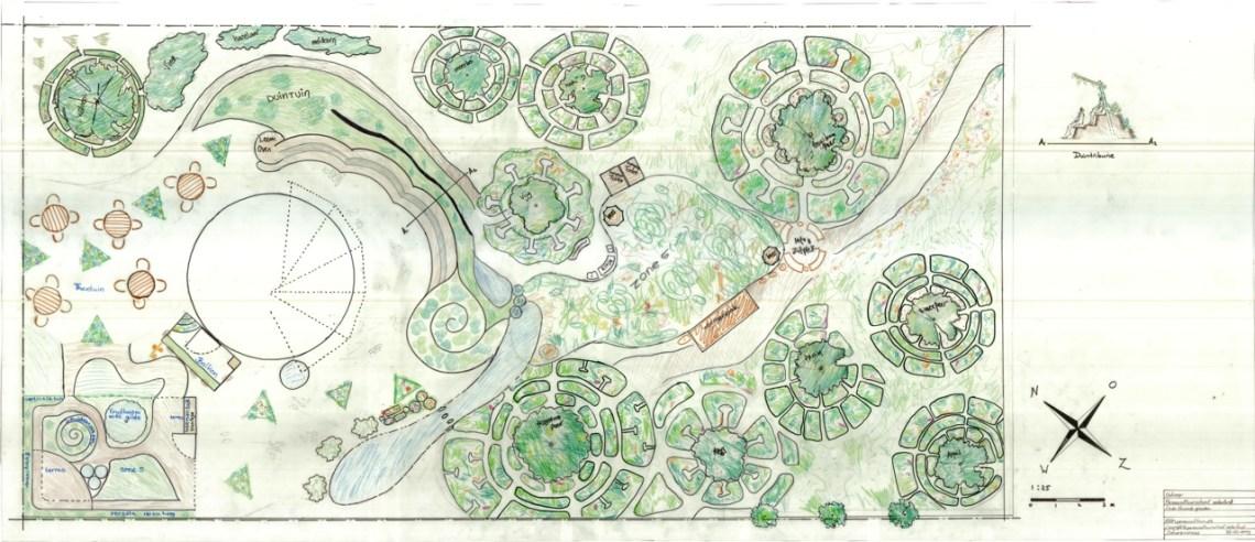 plattegrond-ontwerp-ep1-ii