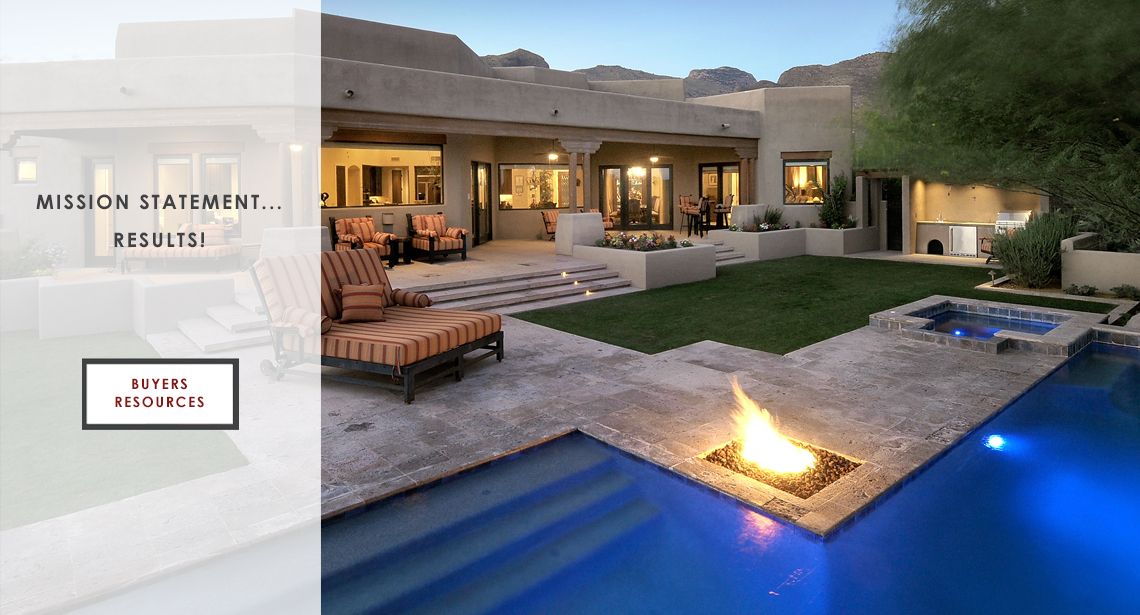 Grogan & Grogan Long Real Estate Tucson