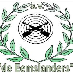 Nieuwe logo.xls kopie
