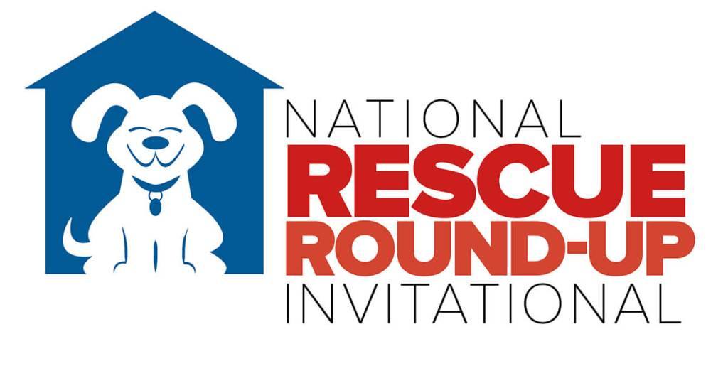 rescue roundup logo