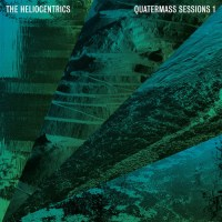 Now Again streams new Heliocentrics Quatermass Sessions EP in full