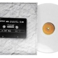 De La Soul x Dilla: Smell The Da.I.S.Y. limited vinyl instrumentals - 100 copies only