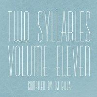 Download First Word's Two Syllables Volume 11