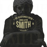 Download: The Beatfonics Crew x Lonnie Liston Smith